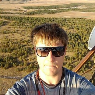Канал Тихий Трейдер на Яндекс Дзен